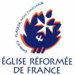 Eglise Réformée de France