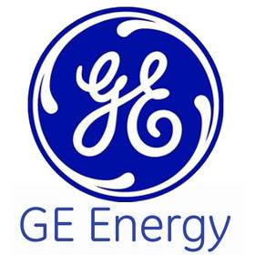 General Electric Energy Massy