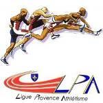Ligue Provence Athlétisme