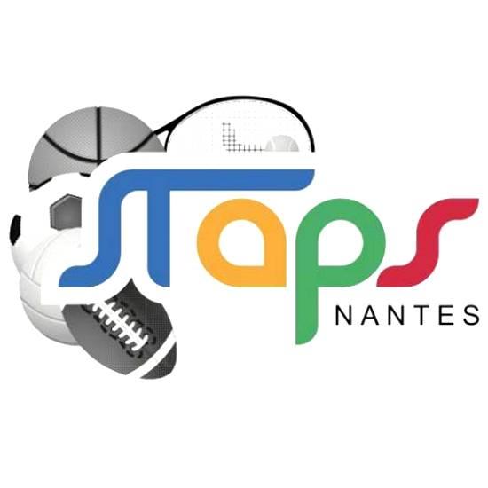 Sciences et techniques des activités physiques et sportives - STAPS Nantes