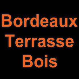 Bordeaux Terrasse Bois