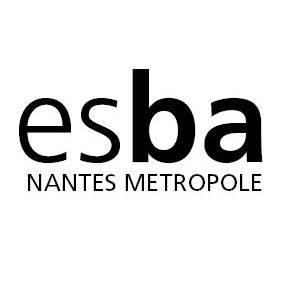 Ecole Supérieure des Beaux Arts de Nantes