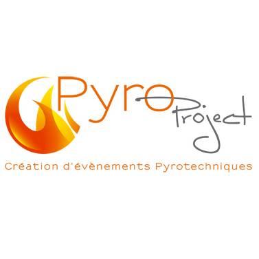 Pyro Project - Création d'évènements Pyrotechniques
