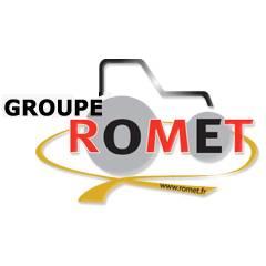 Groupe Romet