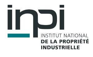 La marque France Barnums® est quant à elle déposée à l'INPI sous le numéro de dépôt 113 855 352.