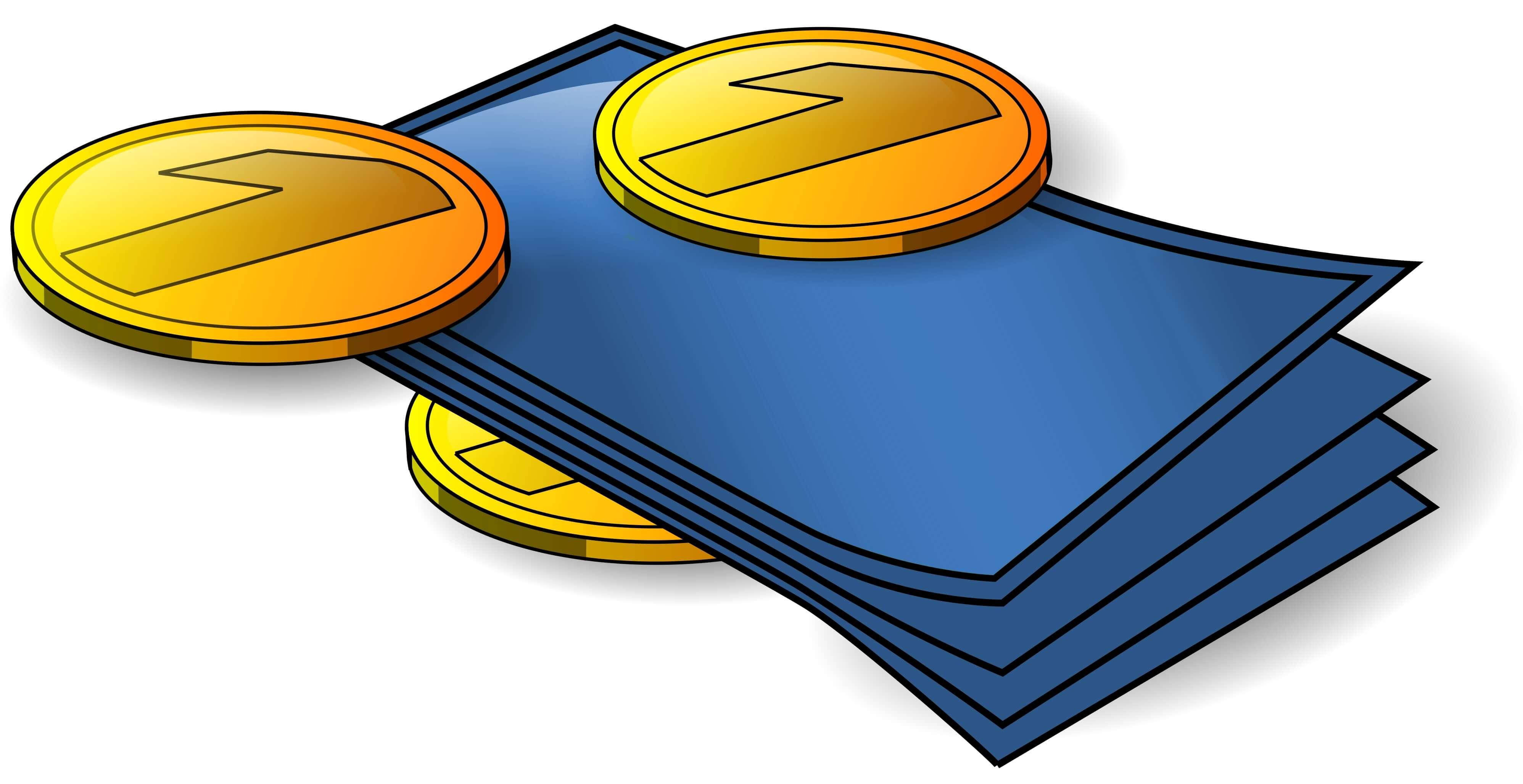 Règlement par mandat cash sur le site france-barnums.com