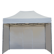 Barnum pliant 2x3m France-Barnums