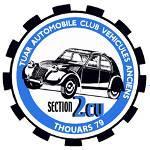Tuar Automobile Club Véhicules Anciens