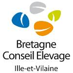 Bretagne Conseil Elevage 35