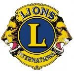 Lion's Club