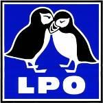 Ligue de Protection des Oiseaux