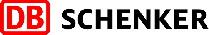 Envoi de votre commande par les Transports DB Schenker sur le site france-barnums.com